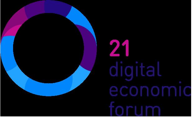 Digital Economic Forum